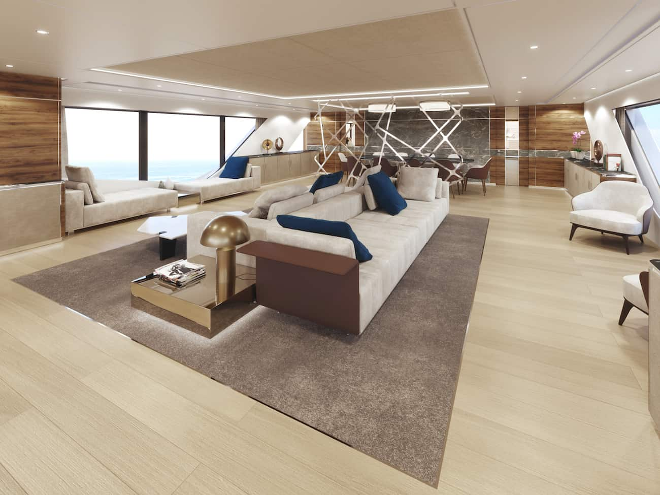 52m Rosetti Superyacht 6