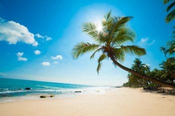 Caribbean luxury travel guide
