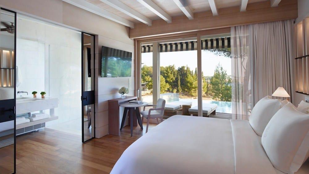 Four Seasons Astir Palace Hotel Athens 4