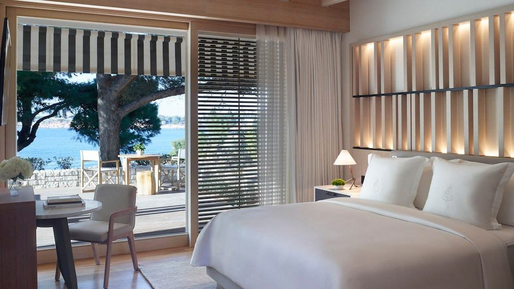 Four Seasons Astir Palace Hotel Athens 5