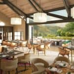 Four Seasons Resort and Residences Napa Valley 3