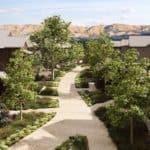 Four Seasons Resort and Residences Napa Valley 5