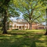 Great Hill Plantation 1
