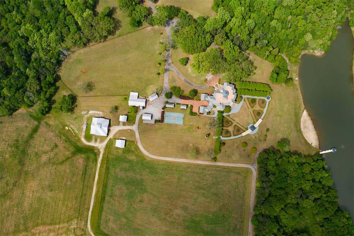 Great Hill Plantation 26