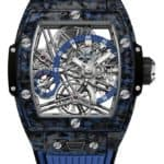Hublot Spirit of Big Bang Baselworld 2019 7