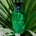 Louis Vuitton Cologne Perfumes 2