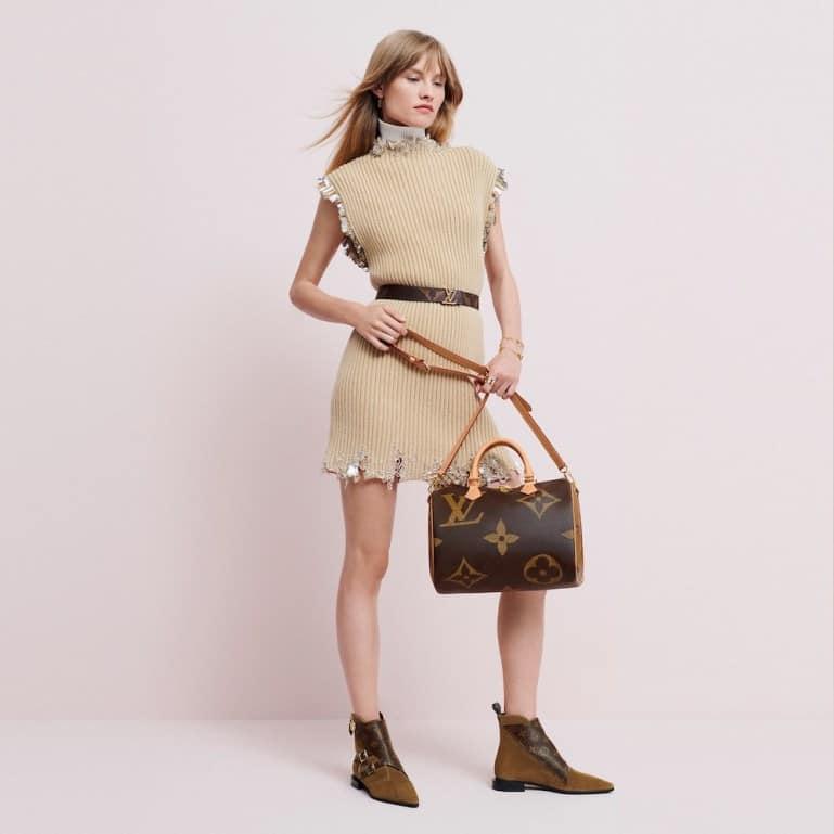 Louis Vuitton Monogram Giant 1