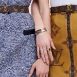 Louis Vuitton Monogram Giant 10