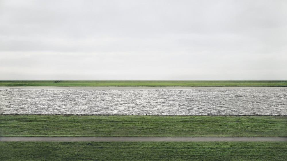 Rhein II photo