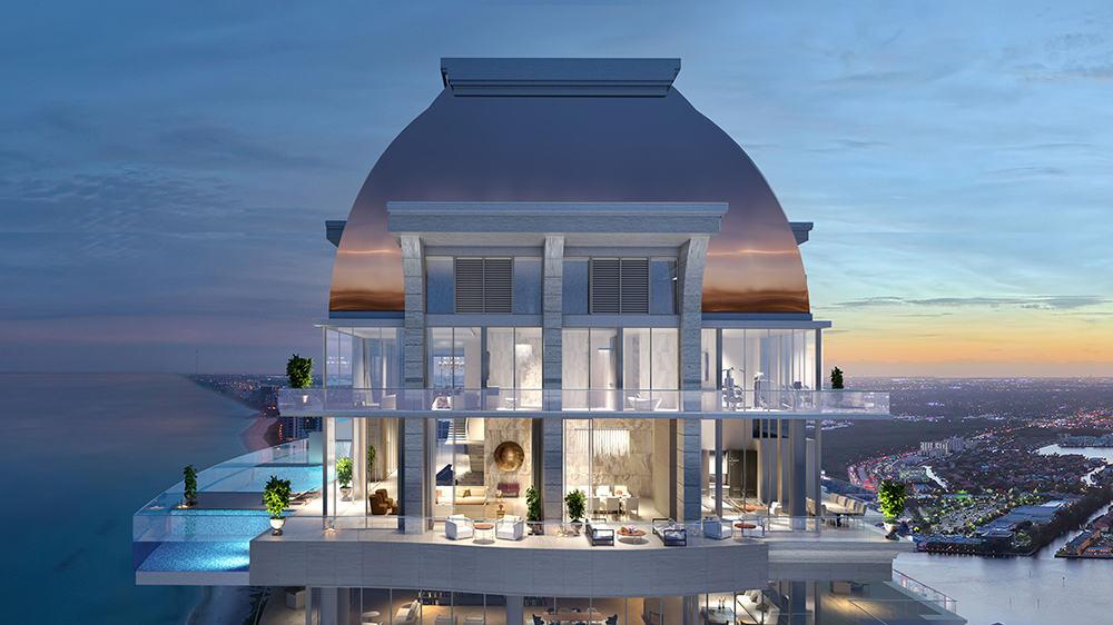 casa di mare 6