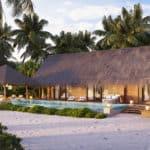 waldorf astoria maldives 1