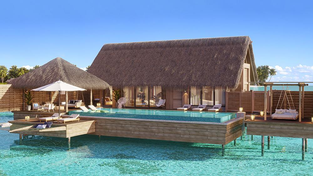 waldorf astoria maldives 3