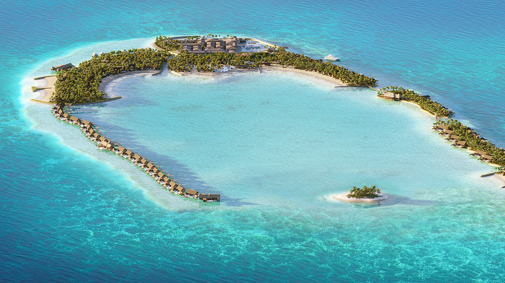 waldorf astoria maldives 5