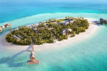 waldorf astoria maldives 6