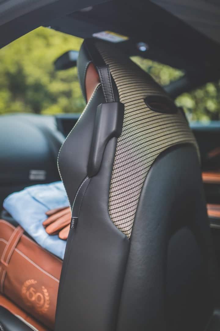 Aston Martin DBS 59 10