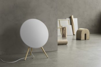 BO Beoplay A9 1