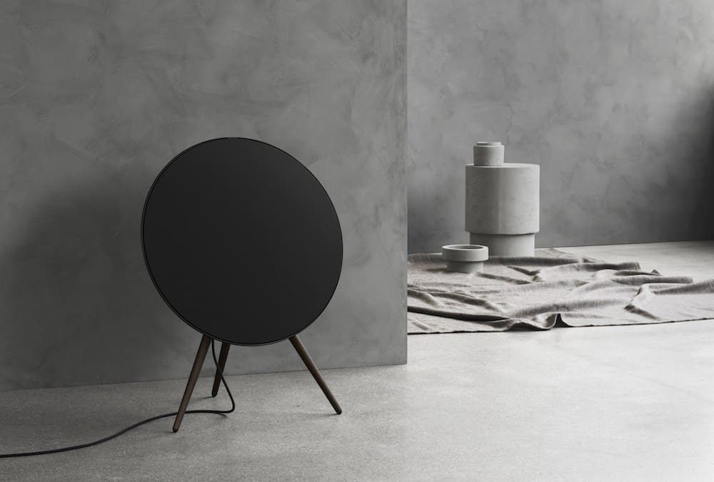 BO Beoplay A9 2