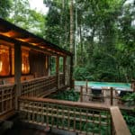 Datai Langkawi Resort 3