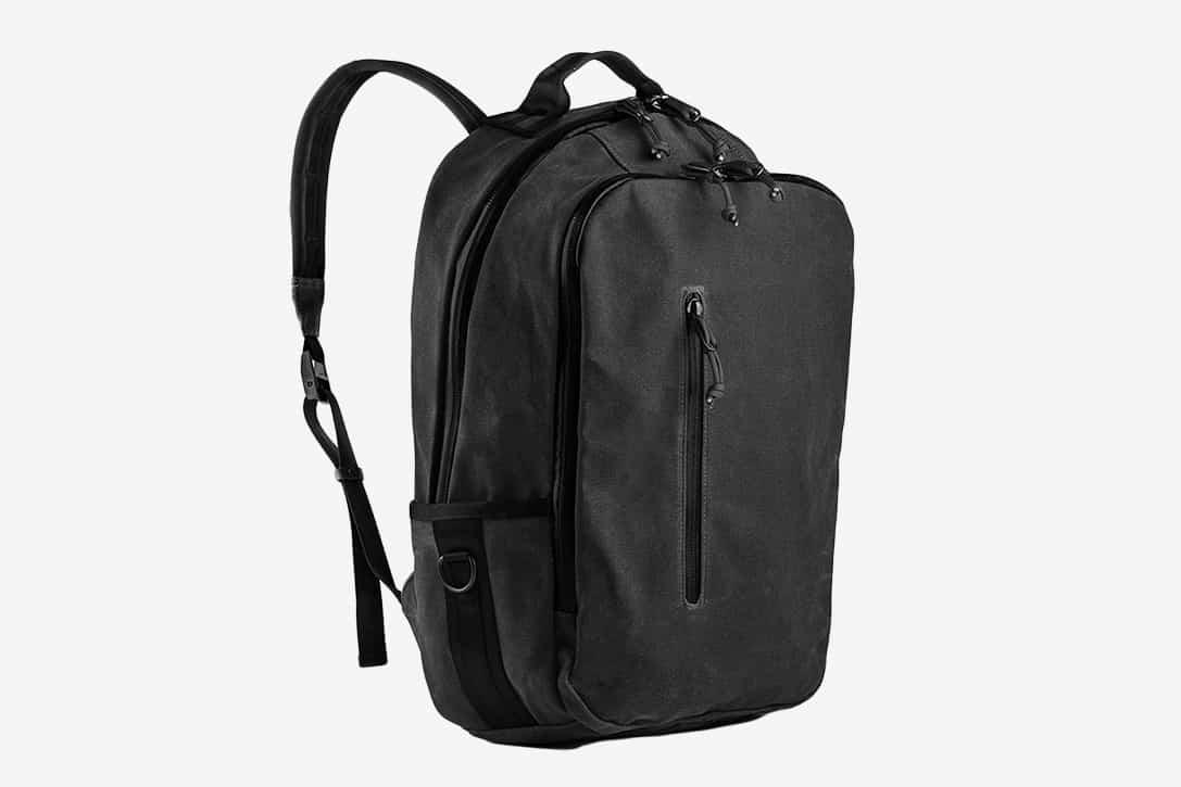 Defy Bucktown Backpack