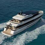 Extra 130 Yacht 1