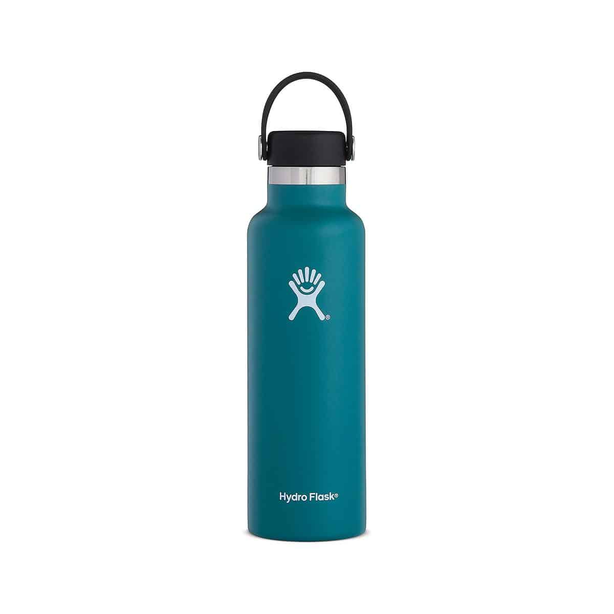 Hydro Flask Standard Mouth 21 ounce