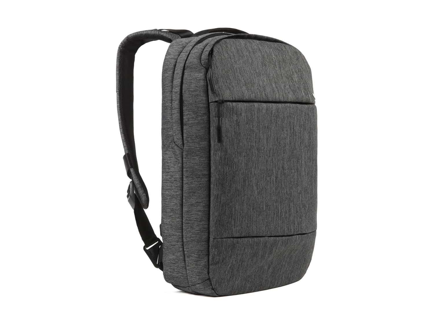 Incase-City-Collection-Backpack