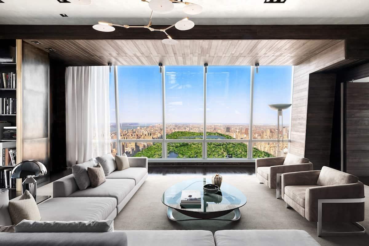 One57 Residence 67B