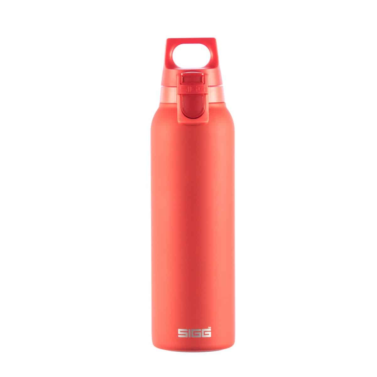 SIGG Hot & Cold ONE 0,5 litri