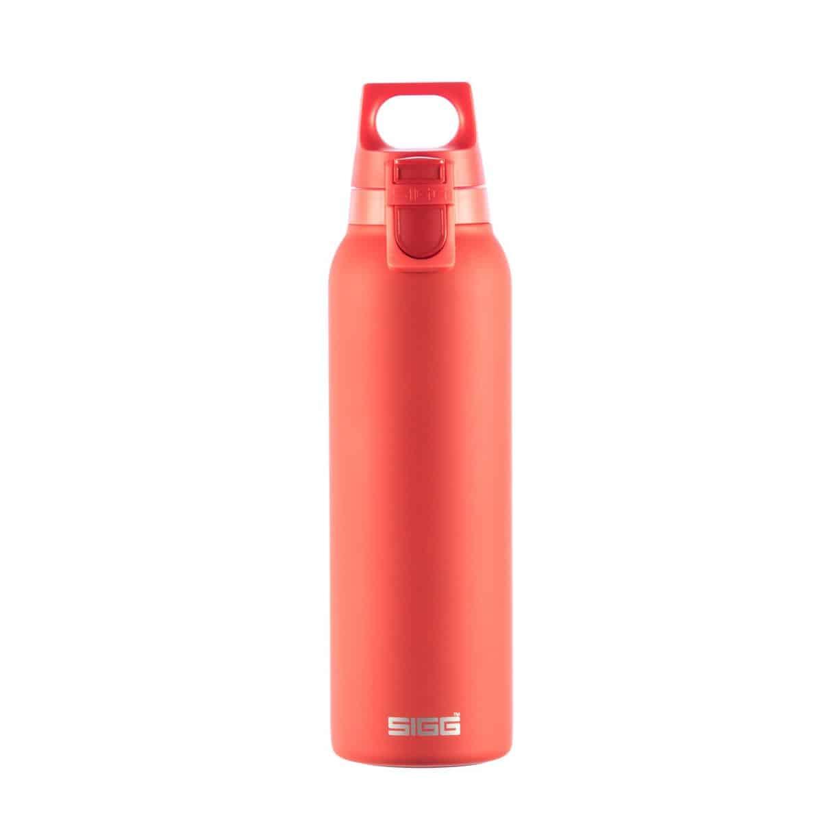 SIGG Hot & Cold ONE 0.5 liter