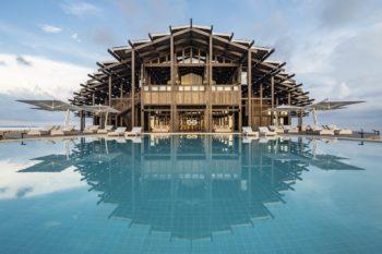 Sulha Spa Maldives 1