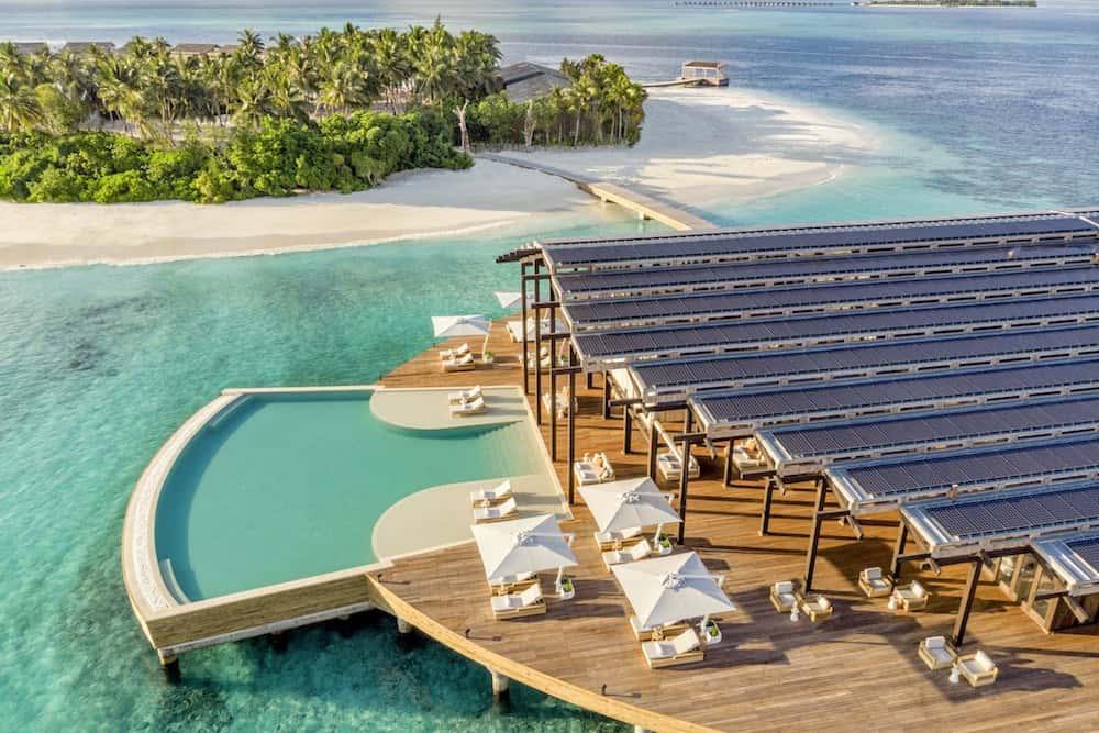 Sulha Spa Maldives 4
