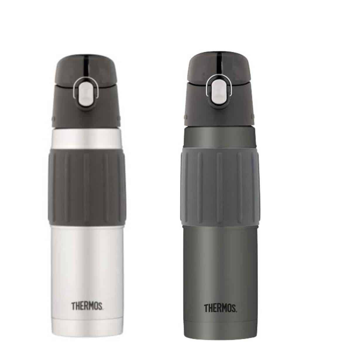 Thermos Vacuum Insulated 18 Ounce