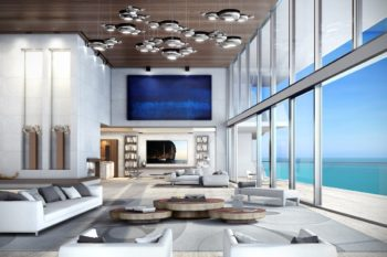 Turnberry Ocean Club residence 1
