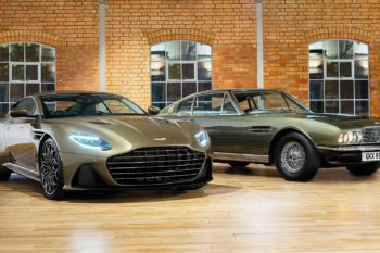 aston martin dbs superleggera james bond 3