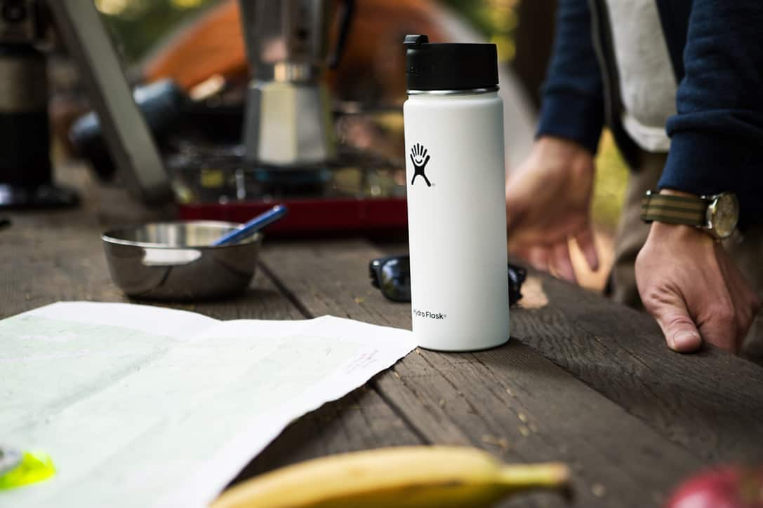 best insulated water bottles