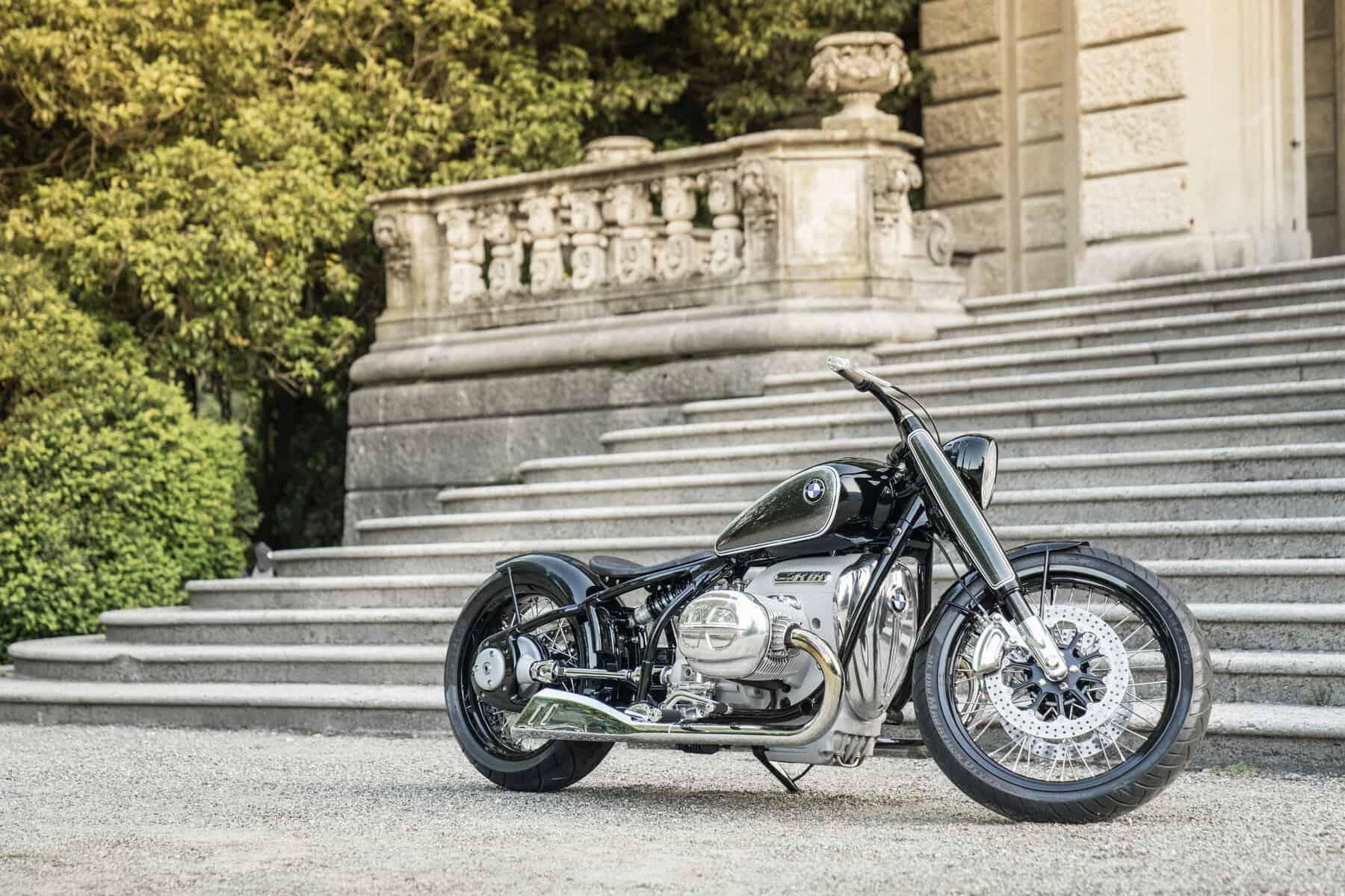 bmw motorrad concept r18 10