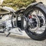 bmw motorrad concept r18 11