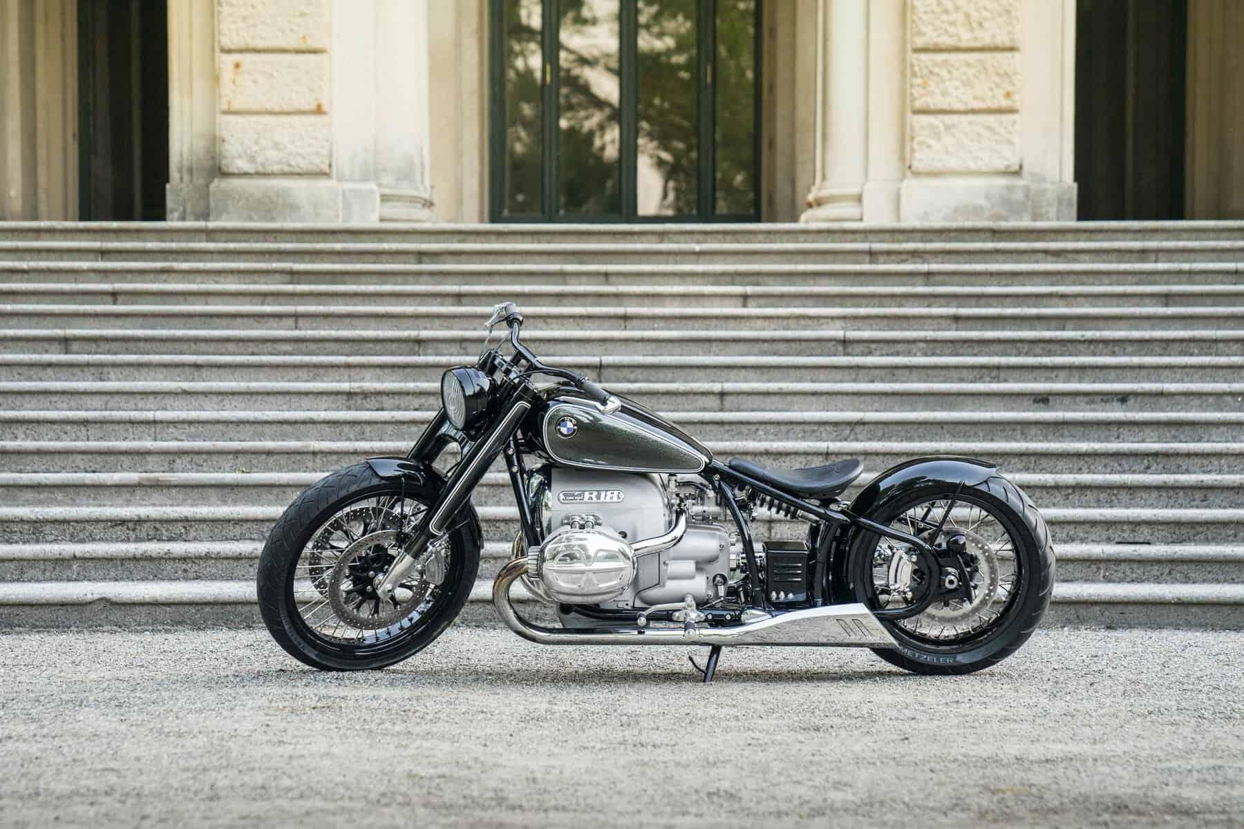 bmw motorrad concept r18 13