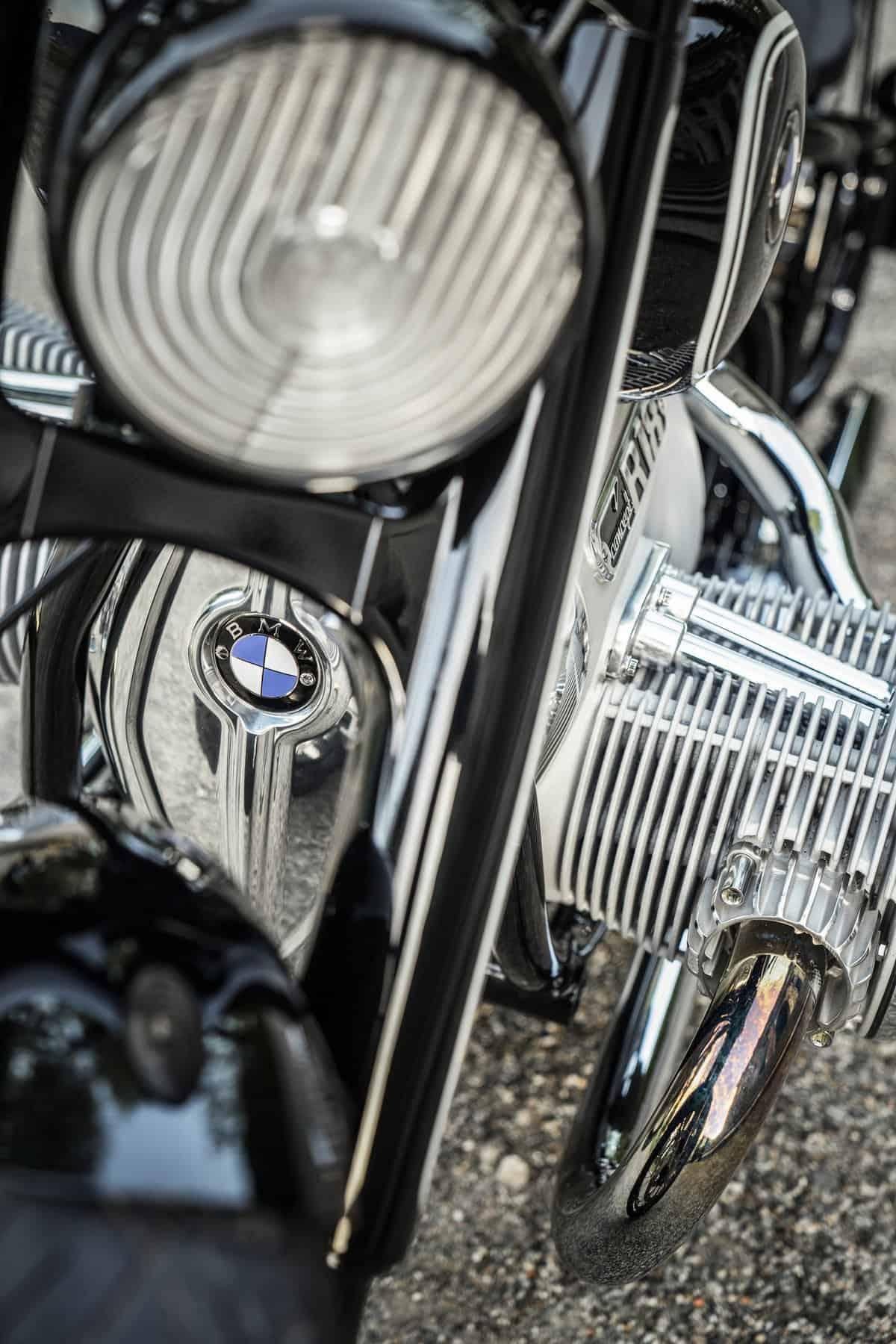 bmw motorrad concept r18 14