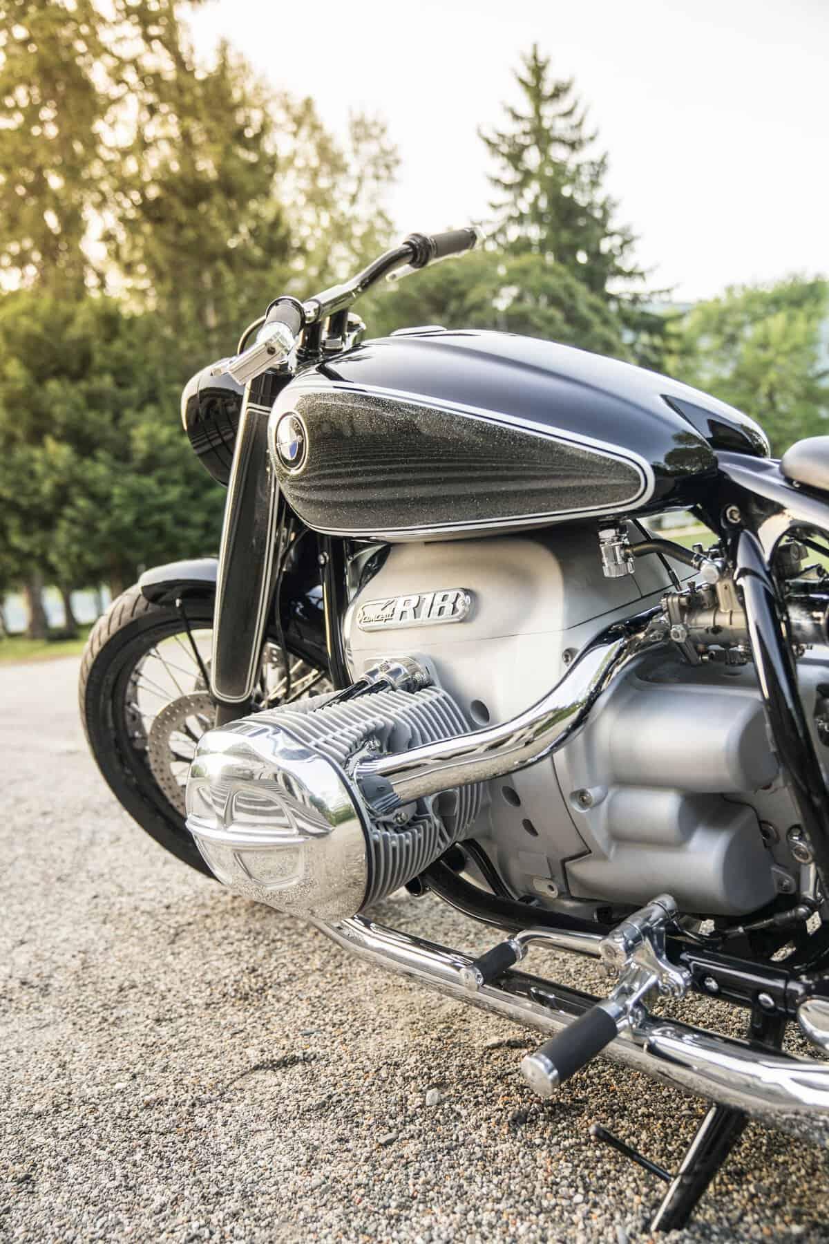 bmw motorrad concept r18 15