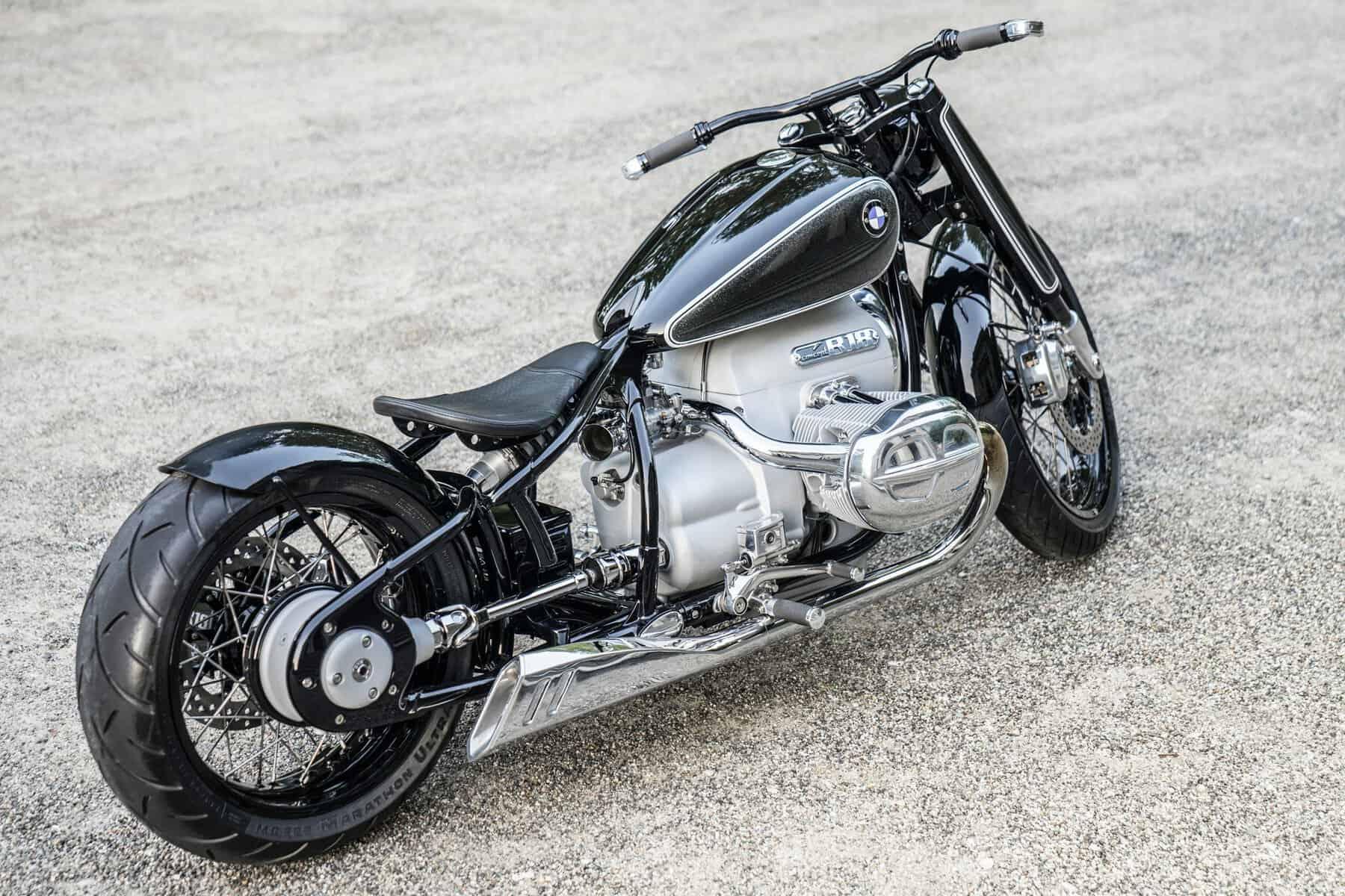 bmw motorrad concept r18 16