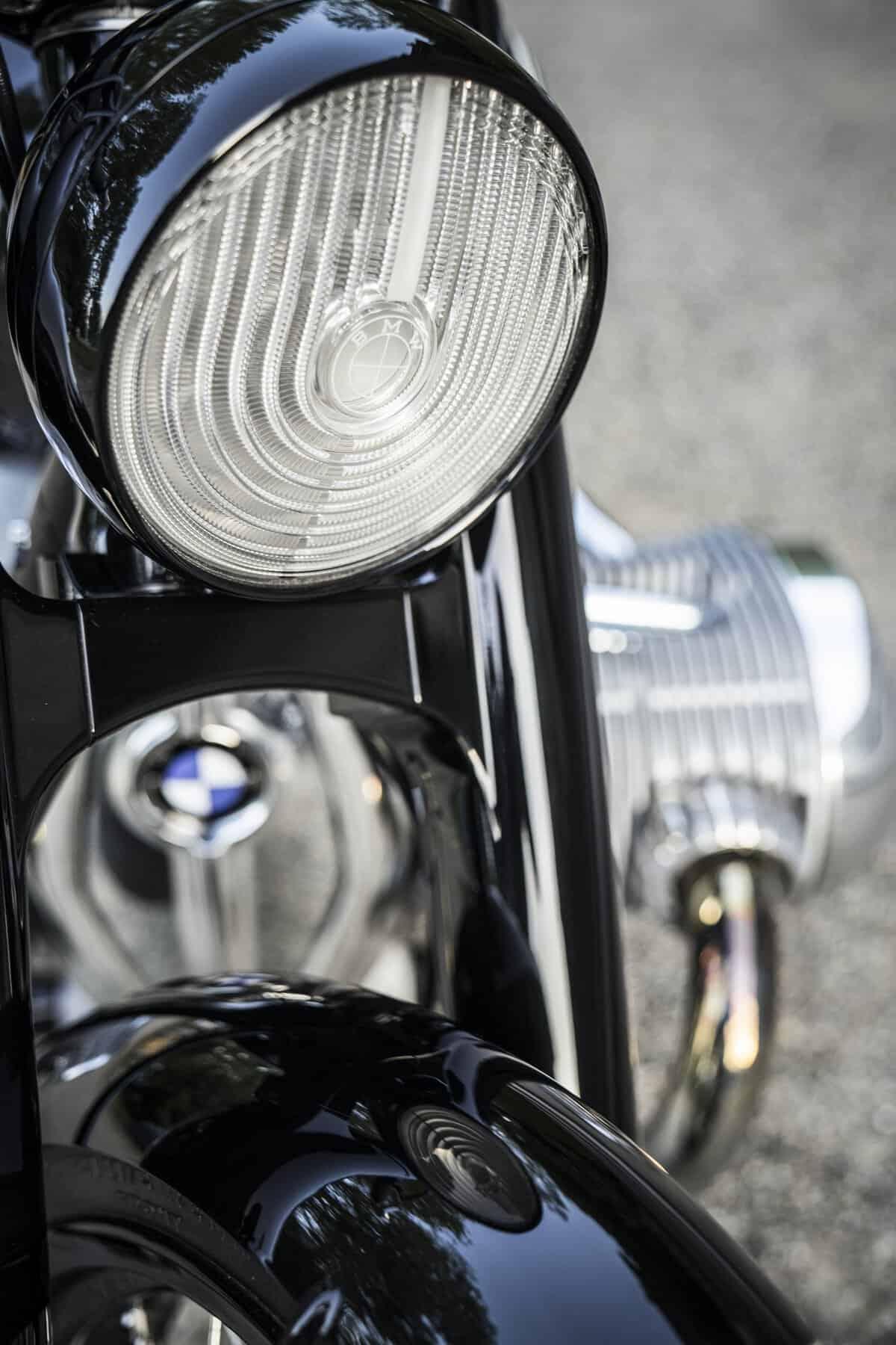 bmw motorrad concept r18 3