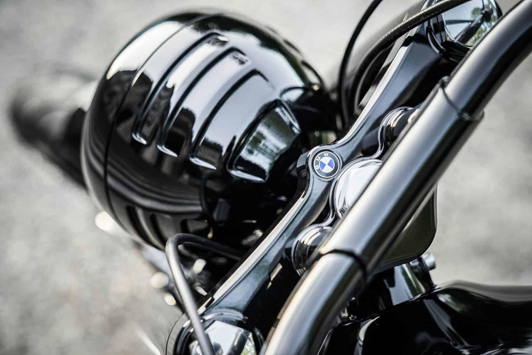 bmw motorrad concept r18 5