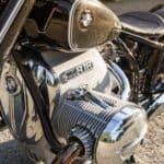 bmw motorrad concept r18 6