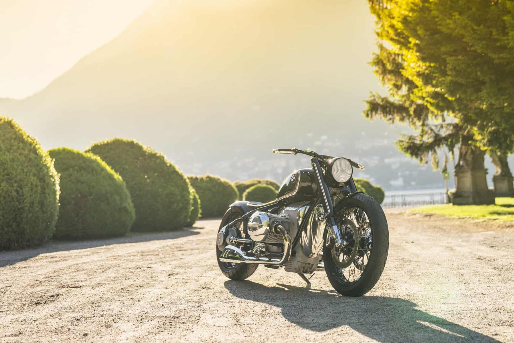 bmw motorrad concept r18 7