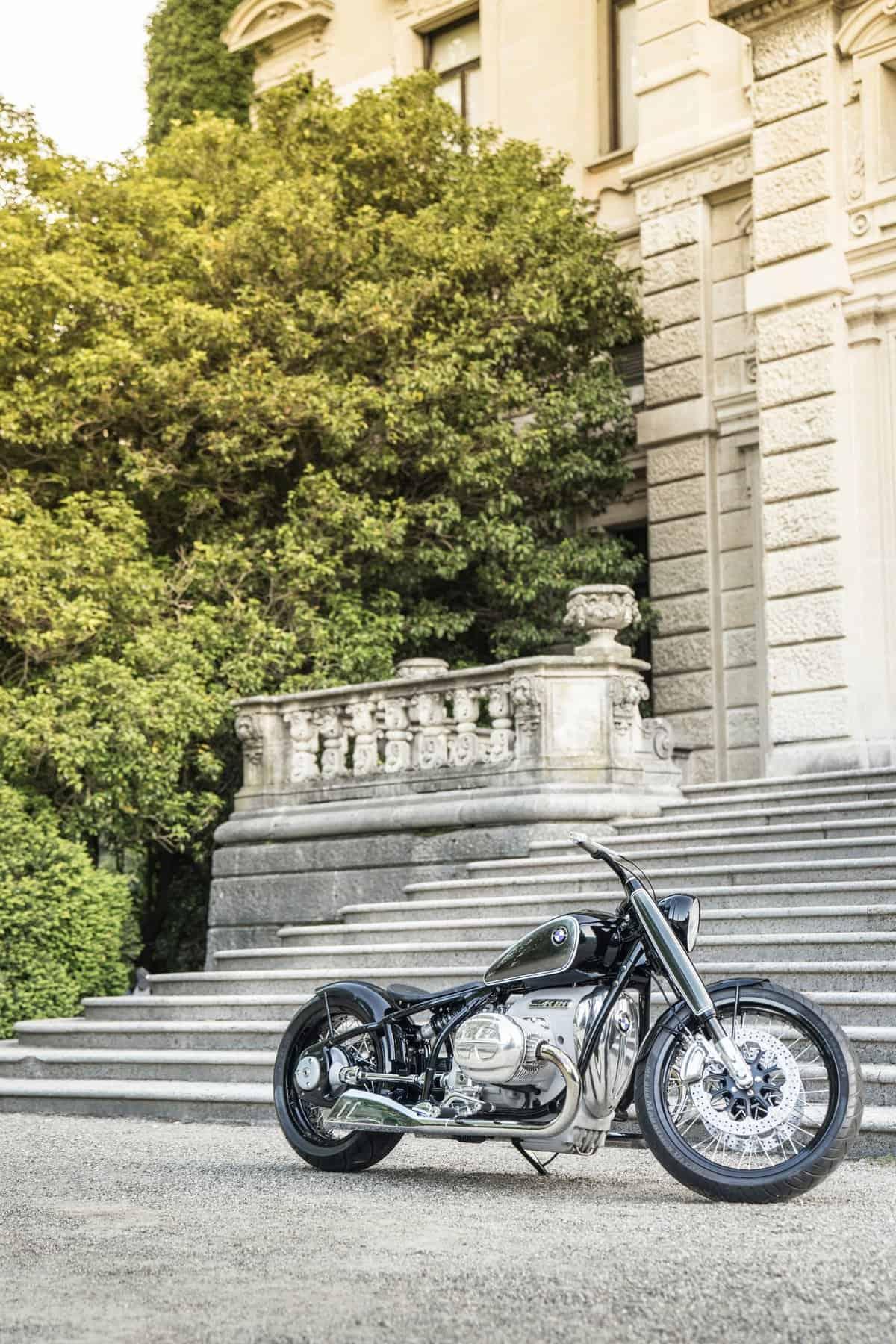 bmw motorrad concept r18 8