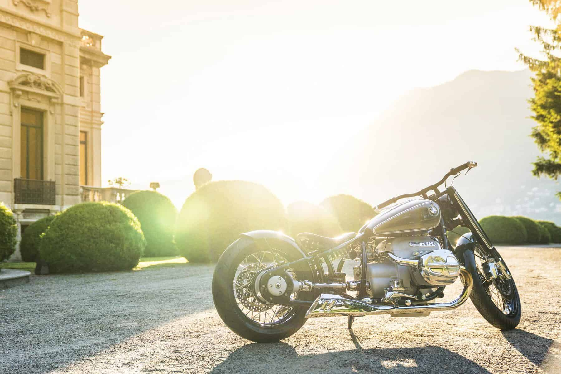 bmw motorrad concept r18 9