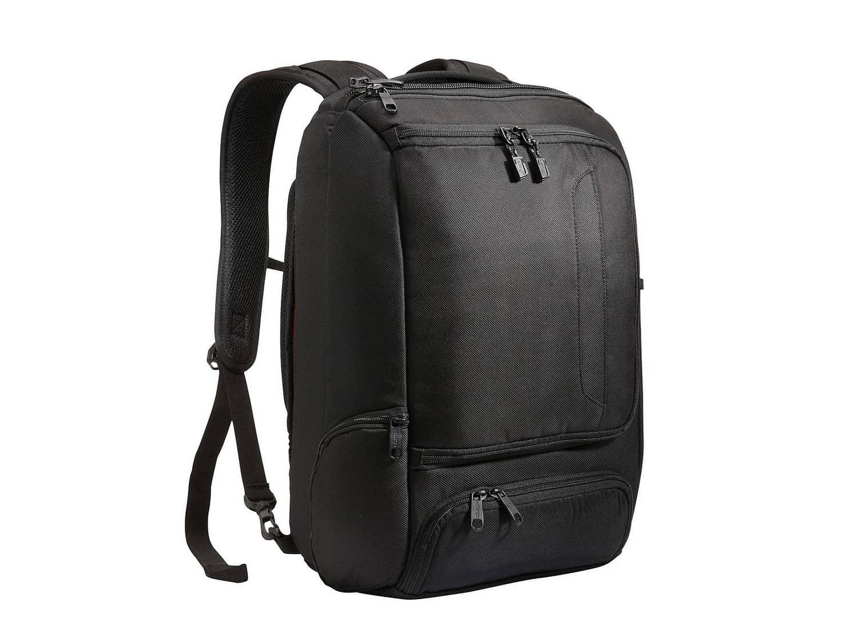 eBags-Professional-Slim-Laptop-Backpack