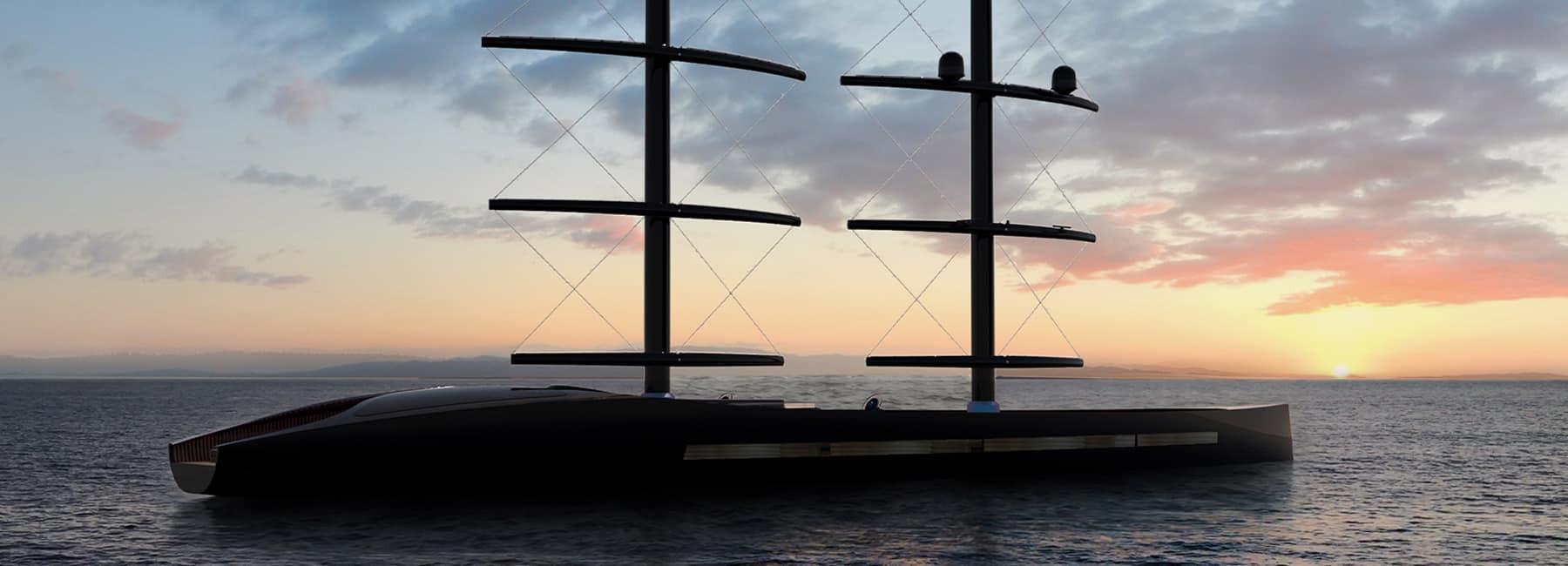 igor jankovic osseo luxury yacht 1