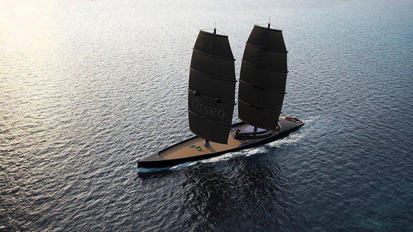 igor jankovic osseo luxury yacht 2